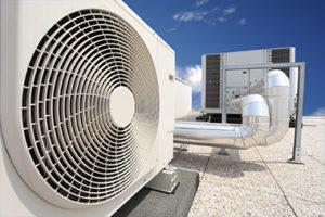 KAWER | pompy ciepła | rekuperacja | klimatyzacja